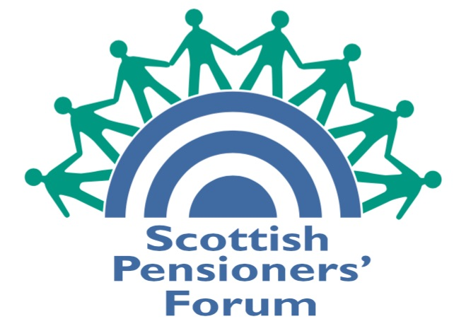 Scottish Pensioners Forum